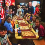 pizza-centrikid-2014