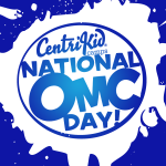 NationalOMCDay_blue