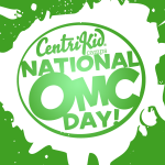 NationalOMCDay_green