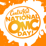 NationalOMCDay_orange