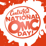 NationalOMCDay_red