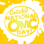 NationalOMCDay_yellow