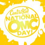 NationalOMCDay_yellow
