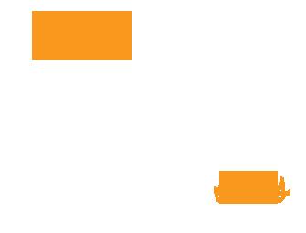 Camp Prep Series