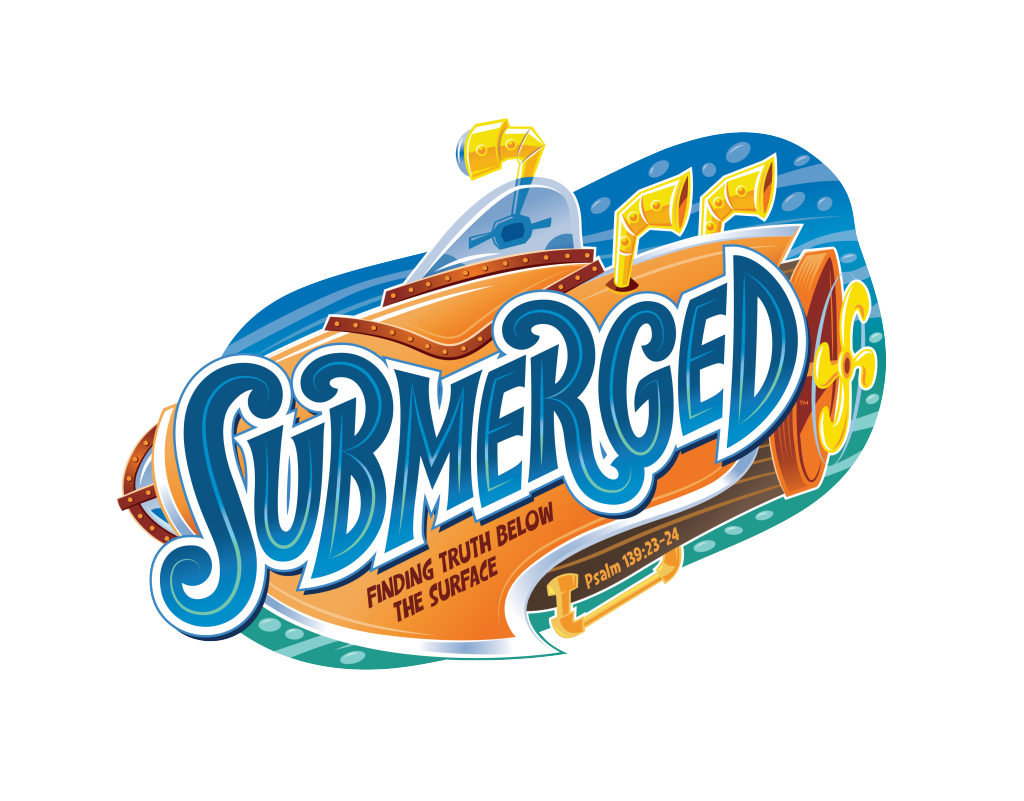 tag archive for vbs centrikid camps rh centrikid com