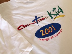 centrikid_2001_promo_t-shirt