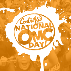 NationalOMCDay15