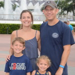 PhotoPass_Visiting_Epcot_7473329869