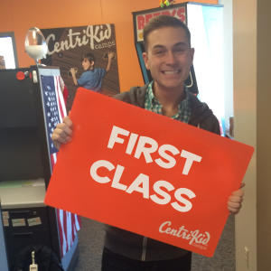 firstclasssign
