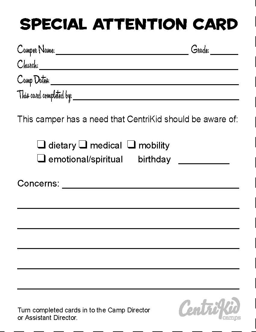 Campbellsville2016_Page_13
