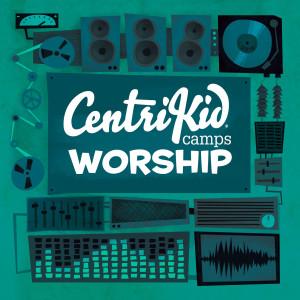 CentriKid_CD