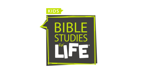 Discoveries 4 Children - Bible Study Programs