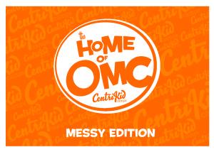 OMC_Messy