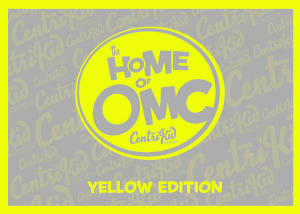 OMC_Yellow