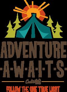 AdventureAwaits_color (2)