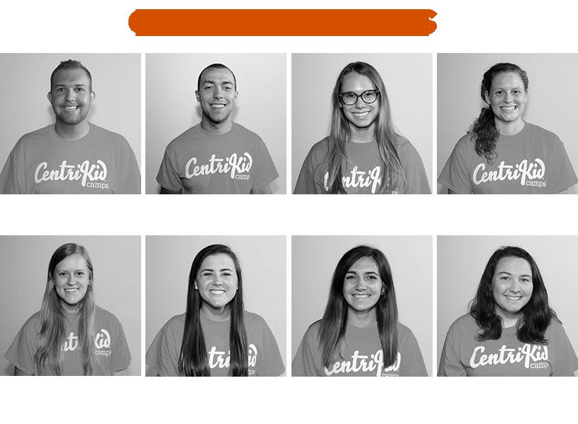 CampDirectors17