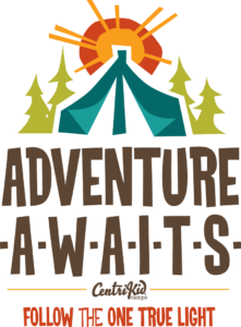 adventureawaits_color-1