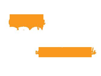 Group Leader Info