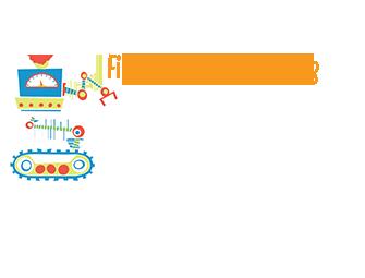 Blueprint INfo